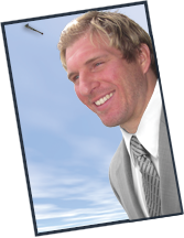Picture of Nathan D. Pietsch, the founder of Destiny Activated.